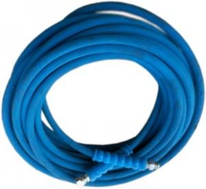 Tubo-lavaggio-alta pressione-acqua calda-freda