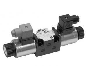 valvola-direzionale-idraulica-proporzionale-14061-2597149